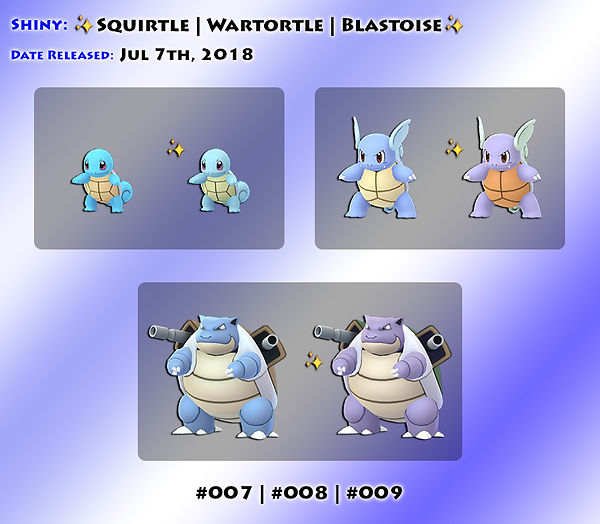 SR Squirtle.jpg