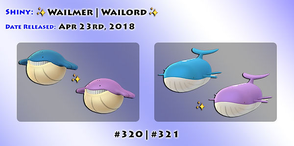 SR Wailmer.jpg