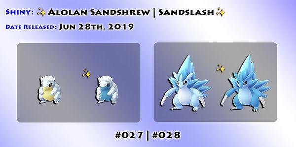 SR a sandshrew.jpg