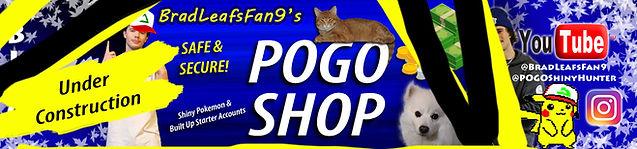 POGO Banner pogo shop UC.jpg