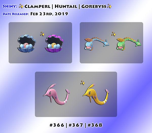 SR clamperl.jpg