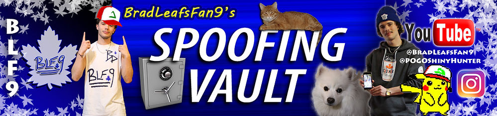 POGO Banner Spoofing Vault.jpg