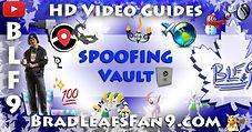 Social Share Spoofing Vault.jpg