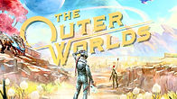 THE OUTER WORLDS.jpg