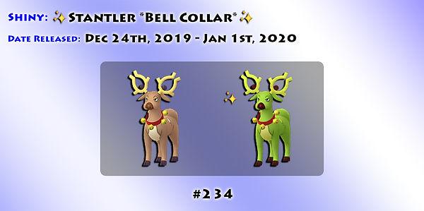 SR stantler bell collar.jpg