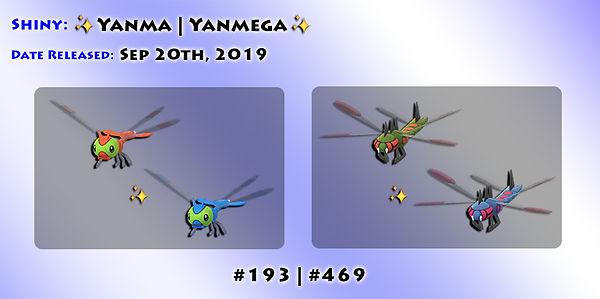 SR yanma.jpg