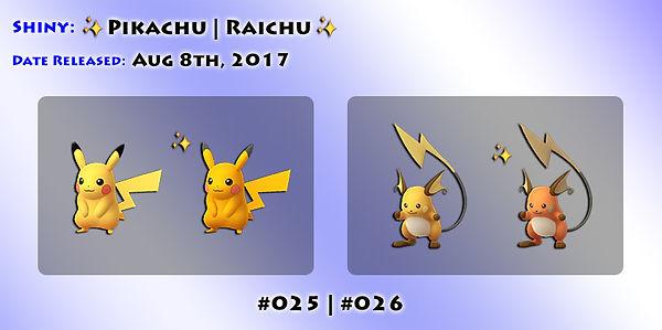 SR Pikachu.jpg
