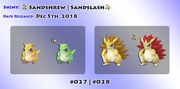 SR sandshrew.jpg