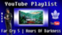 Play Thumb FC5 HOD DLC.jpg