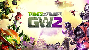 PvZGW2_featured.jpg
