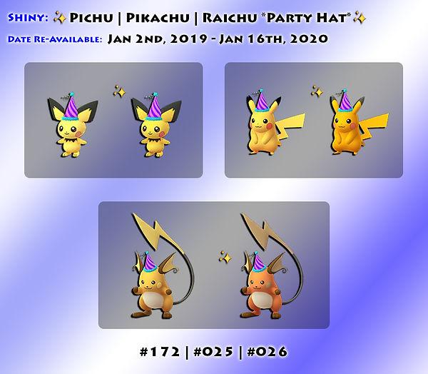 SR pichu party hat.jpg