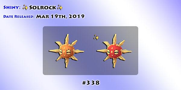 SR solrock.jpg