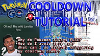 POGO Cooldown Tutorial thumb.jpg