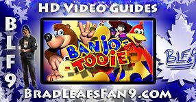 Social Share Banjo Tooie.jpg