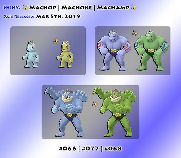 SR machop.jpg