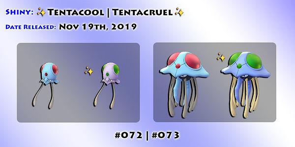 SR tentacool.jpg