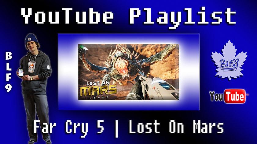 Play Thumb FC5 LOM DLC.jpg