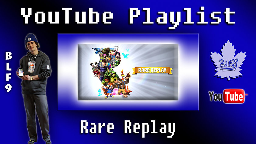 Play Thumb Rare Replay.jpg