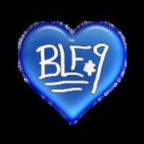 BLF9 Discord Link