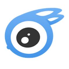 iTools Discord Link