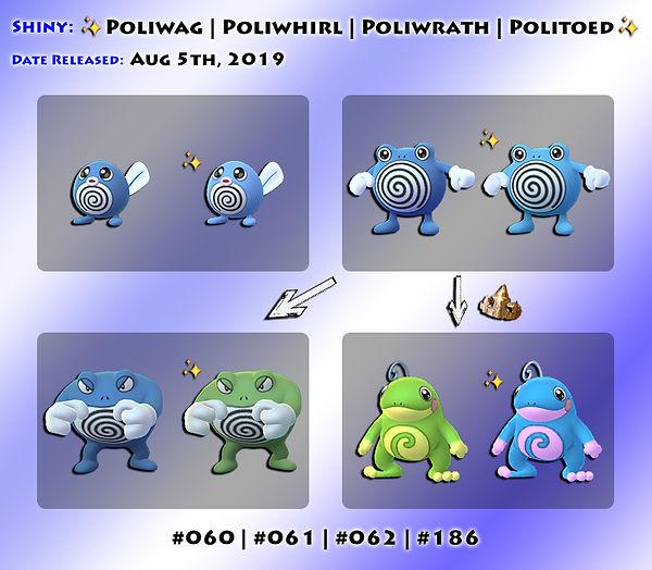 SR poliwag.jpg