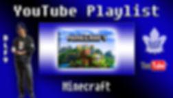 Play Thumb Minecraft.jpg