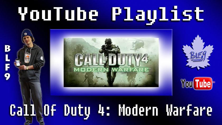 Play Thumb COD4MW.jpg