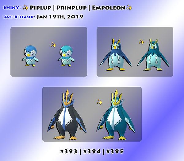 SR piplup.jpg