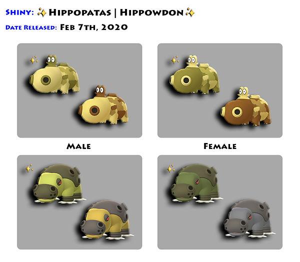 SR hippopatas.jpg