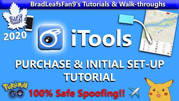 iTools Guide Thumb.jpg
