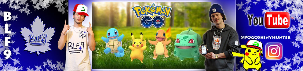 POGO Home Page Banner.jpg