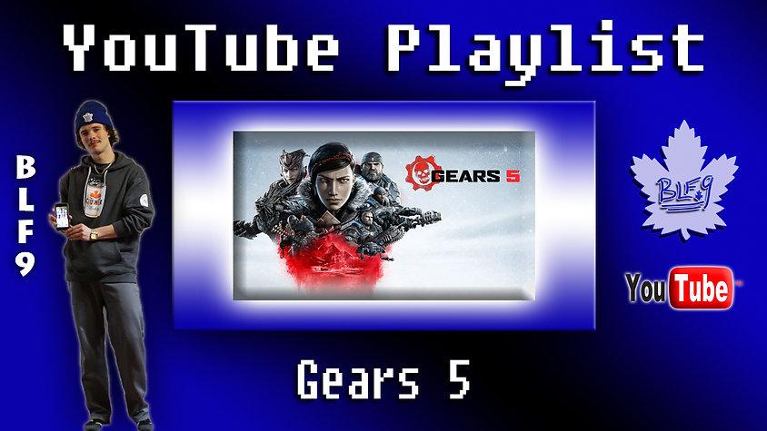 Play Thumb Gears 5.jpg