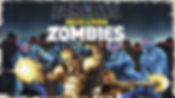 FC5 DLC Dead Living Zombies.jpg
