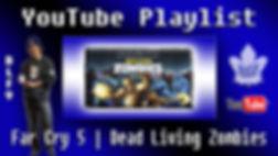 Play Thumb FC5 DLZ DLC.jpg