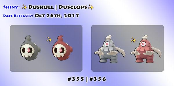 SR Duskull.jpg