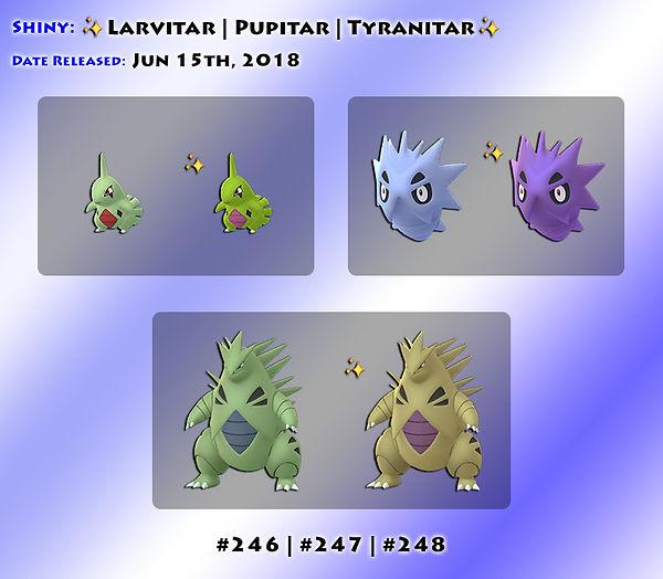 SR Larvitar.jpg