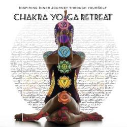 Chakra Yoga Retreat