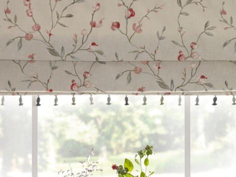 curtains004.jpg
