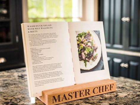 culinary-concepts-masterchef.jpg
