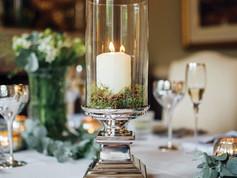culinary-concepts-paris-glass-hurricane-