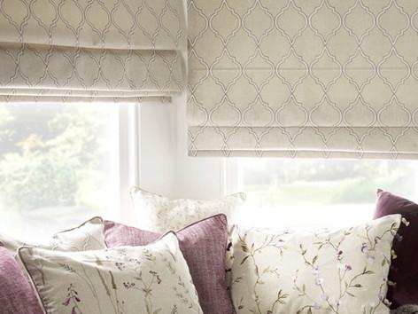 curtains002.jpg