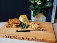 culinary-concepts-cheeseboard.jpg