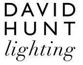 DAVID-HUNT-lighting-NEW-LOGO.jpg