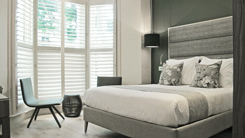 London-boutique-BnB-room2