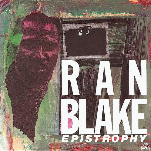 (1992) Epistrophy