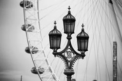 London-boutique-BnB-westminster