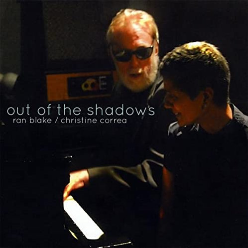(2010) Out of the Shadows
