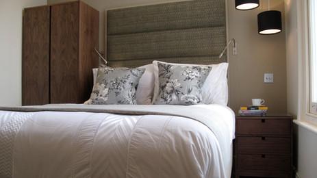 London-boutique-BnB-0199_Suite-No.2.jpg