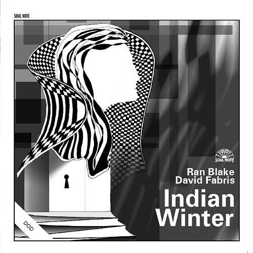 (2005) Indian Winter