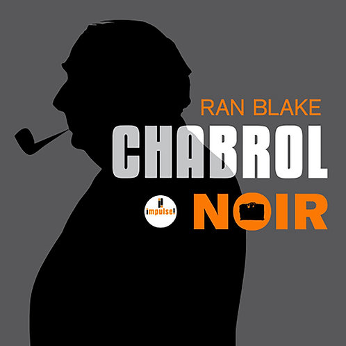(2015) Chabrol Noir